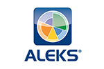 Aleks Online Learning