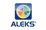 Aleks Online Learning