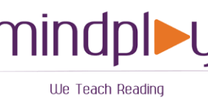 mindplay we teach reading